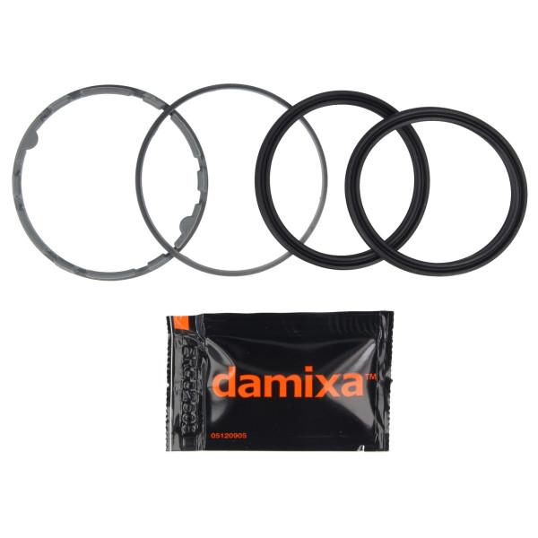 damixa gleitring x ring dichtung service set 0311000 zu arc armatur 2. Black Bedroom Furniture Sets. Home Design Ideas