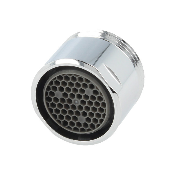 HANSA Strahlregler Cache M18,5 x 1 x TJ 59913366