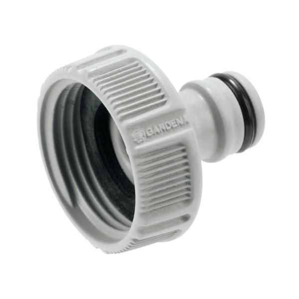 Zylinderschrauben M4 x 16 Stahl verzinkt 8.8 DIN 7984 07090040016