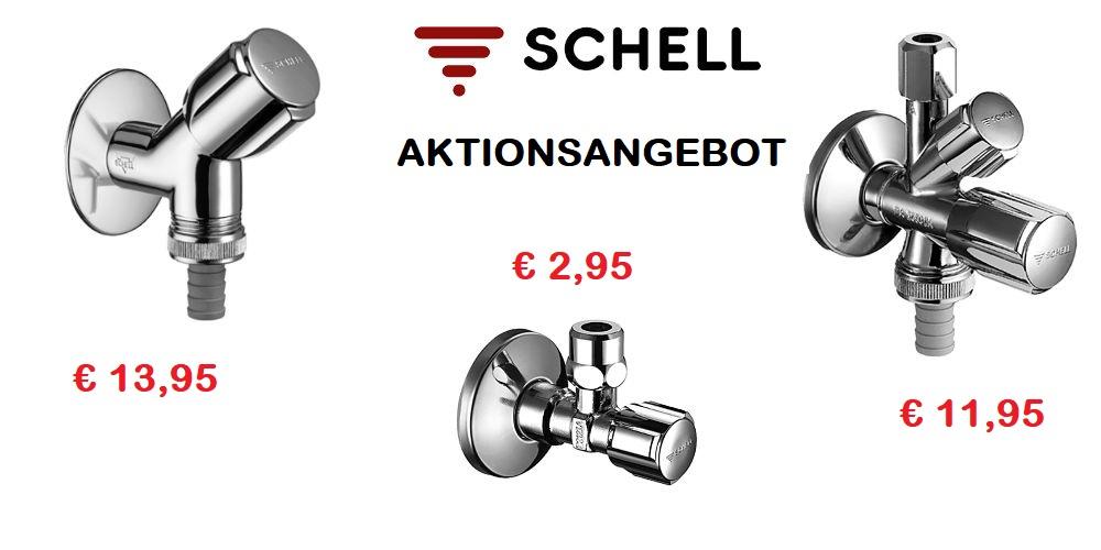 Schell-Aktion 08-09/2019